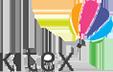 Kitex banner